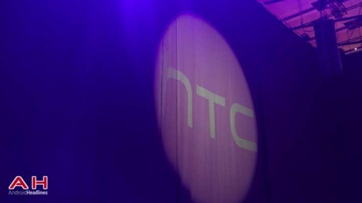 HTC Apparently Still Working on Smartwatch
