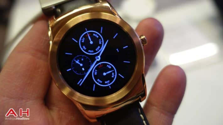 Google Gives Manufacturers And App Developers Of Android Wear A Boost In Their Latest Blog
