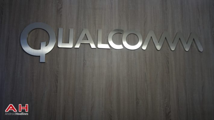 Qualcomm CTO Suggests LTE-U Will Not Be An Issue For Wi-Fi But Instead Will Be Beneficial To All