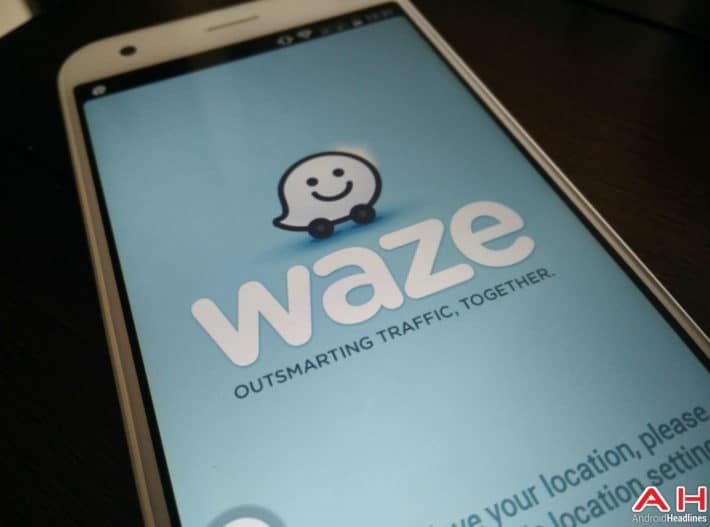 Waze Announce The Inclusion Of In-App Amber Alerts For Missing Children