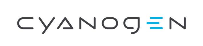 Cyanogen Announce New Brand Identity, Logo And Website Relaunch