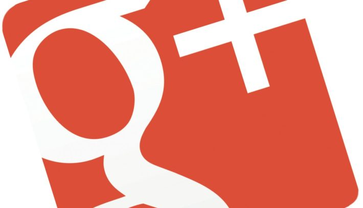 Google+ Platform To Be Divided Into Separate Services Under New Leadership