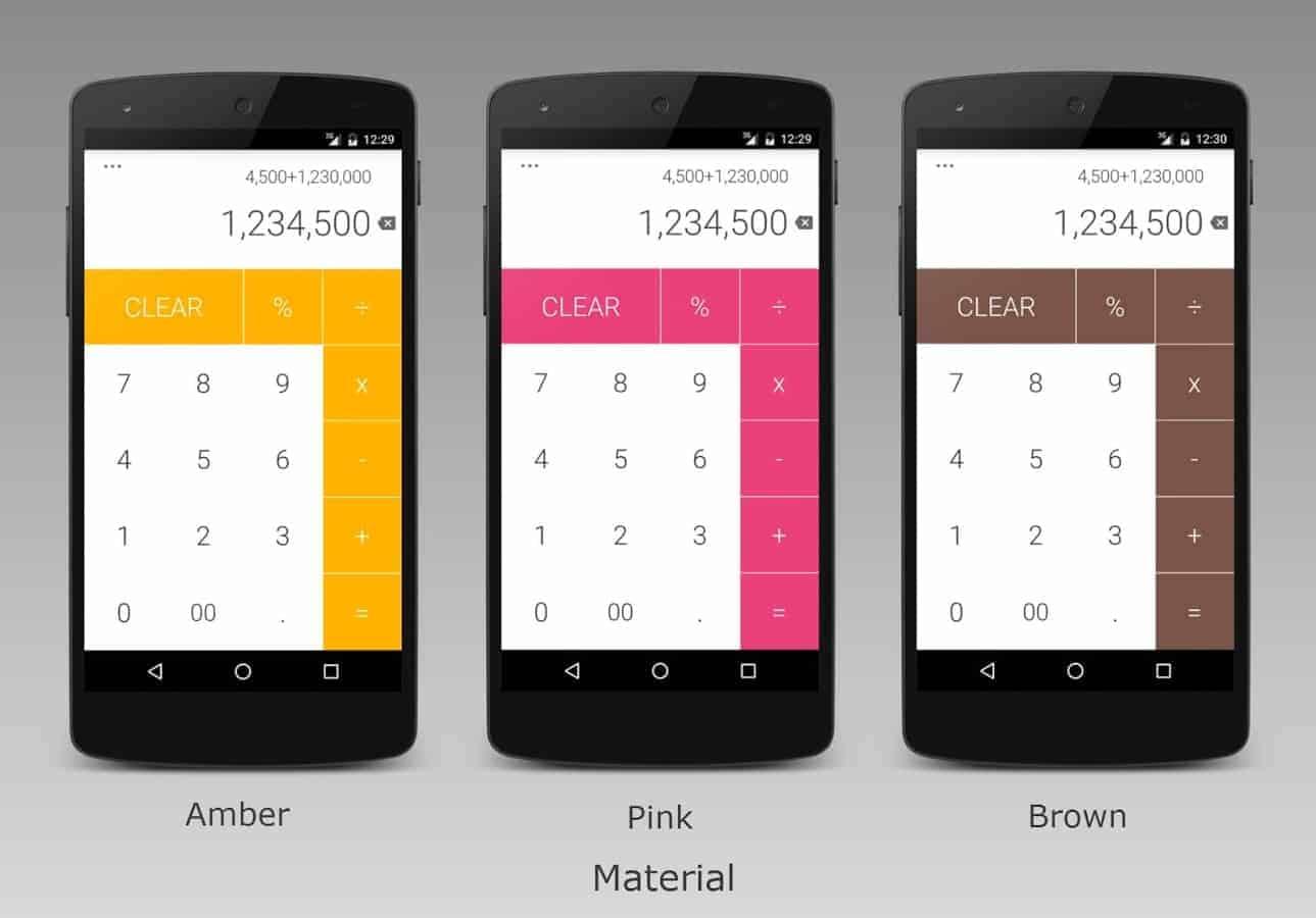 Calculator App Icon Related Keywords